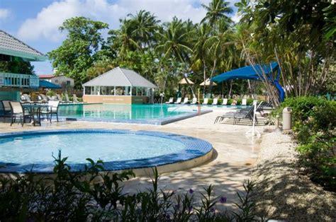 divi hotel barbados divi southwinds resort barbados church