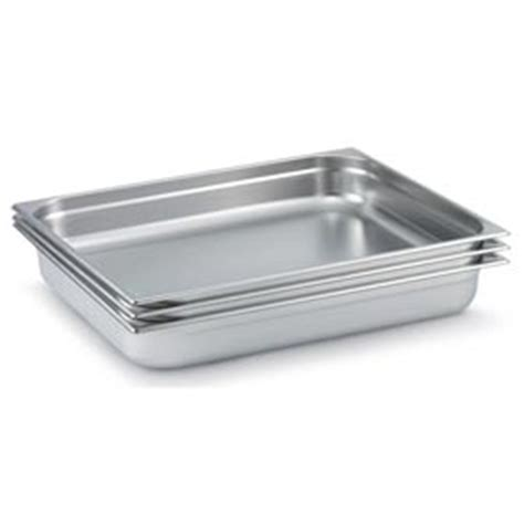 stainless steel steam table pans steam table steam table pans stainless steel steam