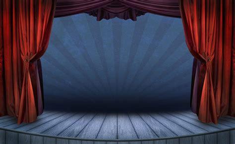 Tirai Teater theatre and arts in port alberni city of port alberni