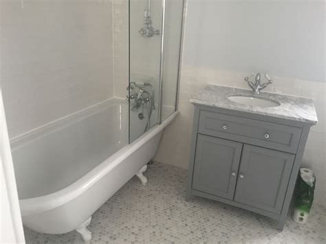 bathroom renovation app bathroom renovation app projects all in one home services ltd