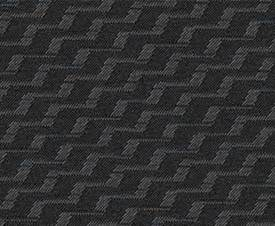Vw Upholstery Fabric Upholstery Fabric Vw T5 Tasamo 4 5 Mm Concealed 540256