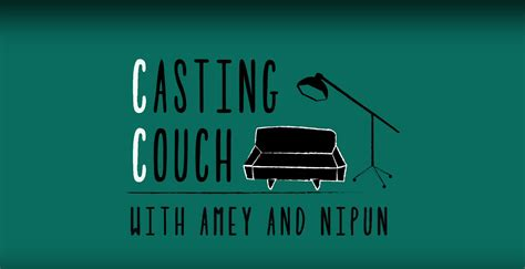 casting couch in film industry casting couch in marathi film industry marathi film