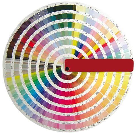 pantone color wheel planet industries inc basic screen printing methods