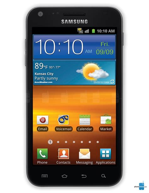 samsung touch image gallery samsung touch