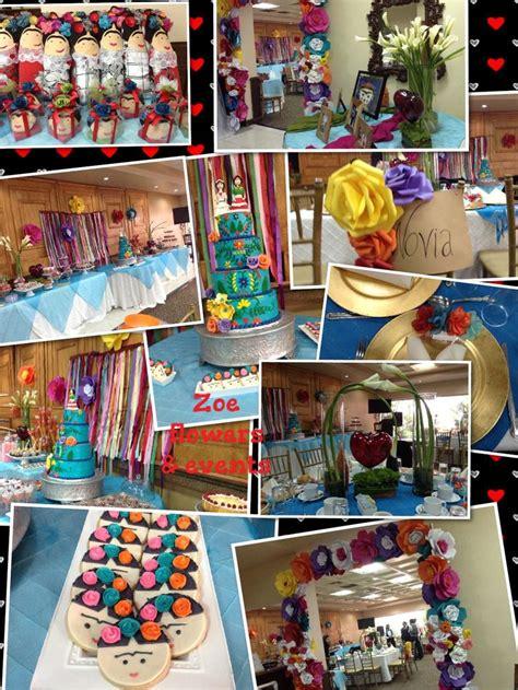 bridal shower supplies philippines 34 best weddings by zoe flowers design ph 956 544 2622