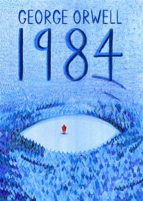 1984 book pictures 16 best images about 1984 george orwell on