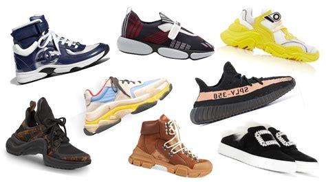 Harga Converse Termahal 10 sneakers wanita termahal di dunia saat ini