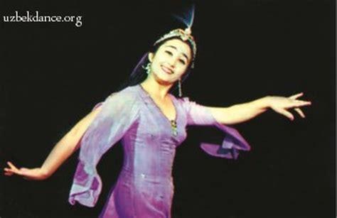uzbek dance culture society facebook kizlarkhon dusmuhamedova quot queen of all the girls quot