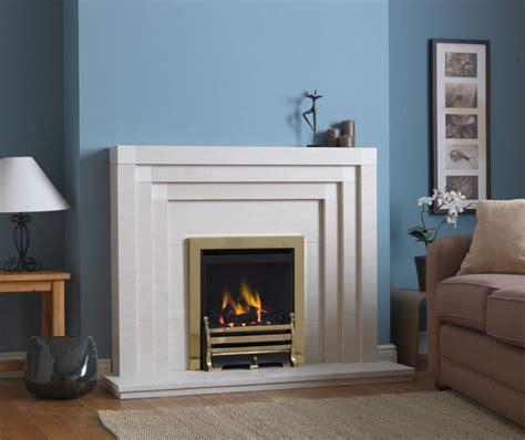 Bespoke Fireplaces by Bespoke Limestone Fireplaces Gallery Select Fireplaces