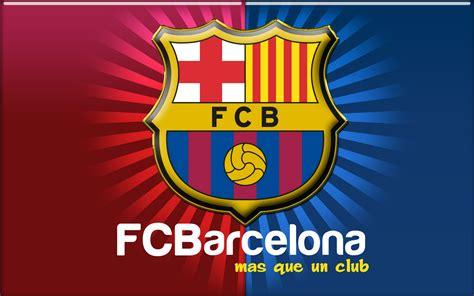 imagenes del barcelona imagenes del barcelona imagenes y fondos