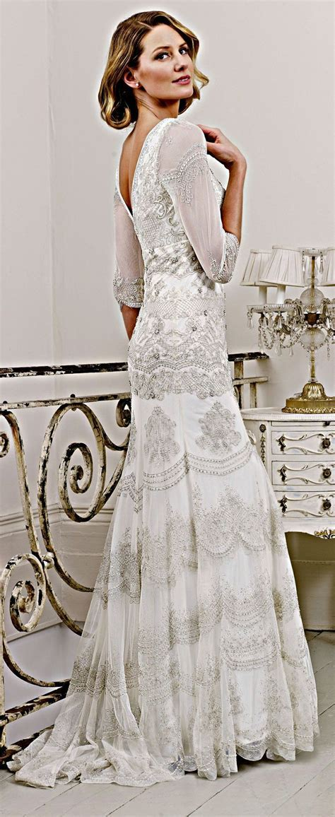 wedding dresses for senior brides   Best Wedding Dresses