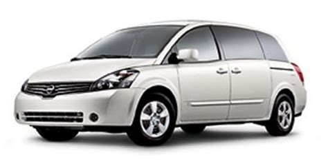 how things work cars 2008 nissan quest free book repair manuals 2008 nissan quest review ratings specs prices and photos the car connection