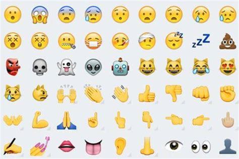emoji whatsapp android whatsapp emoji flut erreicht android freenet de