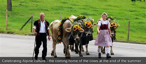 switzerland tourism and travel information swissvistas