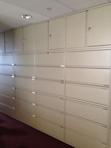 used office furniture louisville ky used office file cabinets used lateral files in