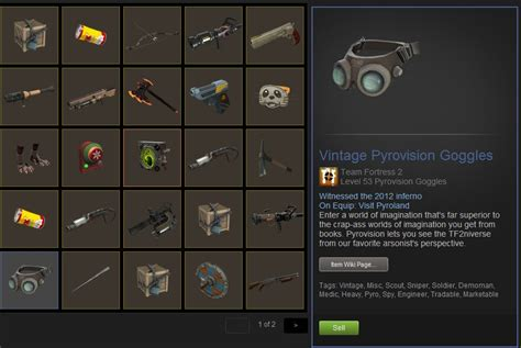 Tf2 Giveaways - free vintage tf2 hat all my items bonus creepy horse game