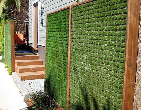 decorar jardines exterior decoracion de exteriores casas decoracion habitaciones