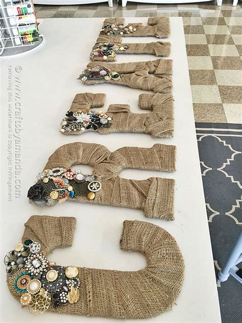 vintage craft projects 25 best ideas about burlap wall on burlap