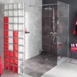 mod 232 le de salle de bain avec 224 l italienne salle