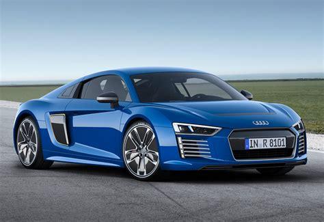 Audi R8 E Tron Preis by 2015 Audi R8 E Tron Specifications Photo Price