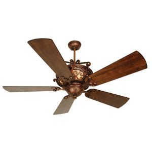hunter 1886 limited edition ceiling fan 1886 limited edition midas black 60 inch ceiling fan