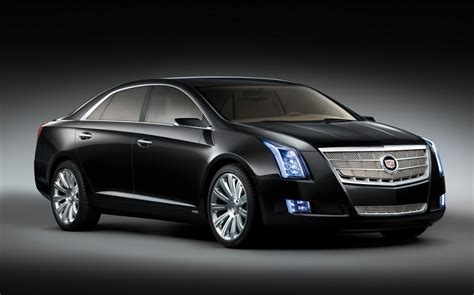 new cadillac model cadillac could introduce 10 new models by 2015 cadillac