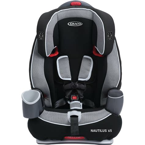 graco baby car seat replacement covers graco convertible car seat canopy graco nautilus car seat
