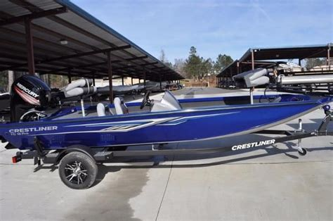 used bass boats in ga bass boat new and used boats for sale in georgia
