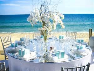 dekoration strand canciones magn 237 ficas para bodas en la playa i