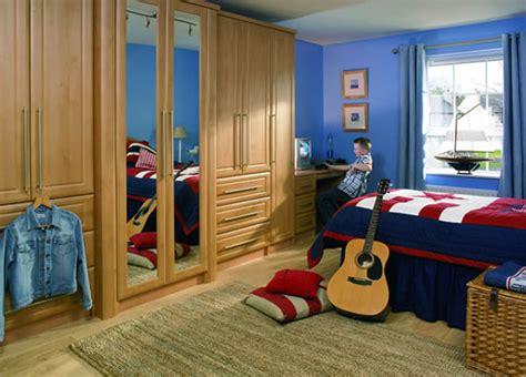 bedroom design kent bedroom designs bedroom cabinets cabinet installations