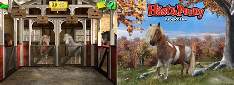 Best Virtual Home Design by Horse And Pony Pc Game Game Ui Design Freelancer Antonw