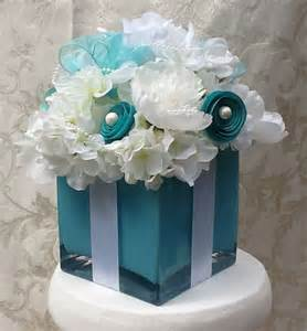 wedding shower centerpieces ideas wedding decorations centerpiece bridal shower sweet 16 silk