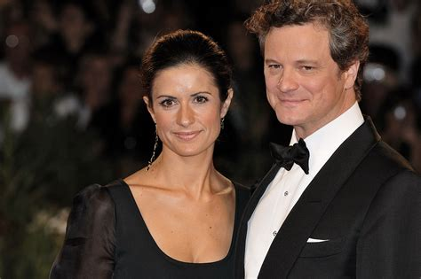 Livia Giuggioli - Wikipedia Colin Firth Wikipedia