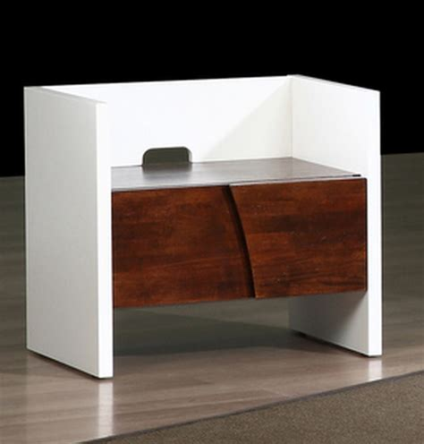 Unique Nightstands by 8 Modern Nightstands For Your Bedroom Furniture