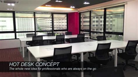 hot office solutions alliance business suites virtual office serviced suite