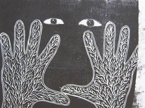 sistema arte sistema nervioso lalinchi arreaga burgos artelista