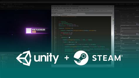 unity tutorial kickstarter unity getting started with steam tutorial arena 3d