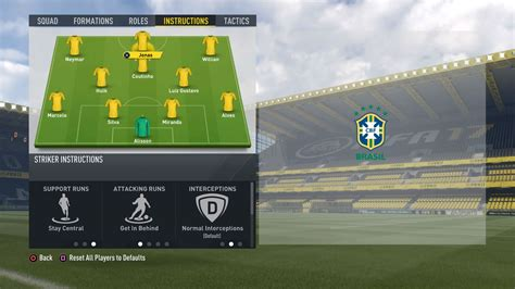 17 Best Images About fifa 17 a melhor forma 199 195 o clube do