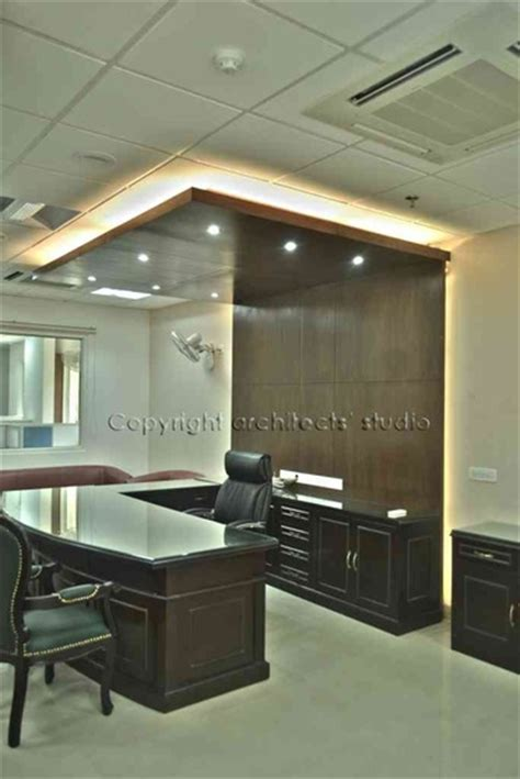 office interior design india rajdhani college delhi university by architects studio