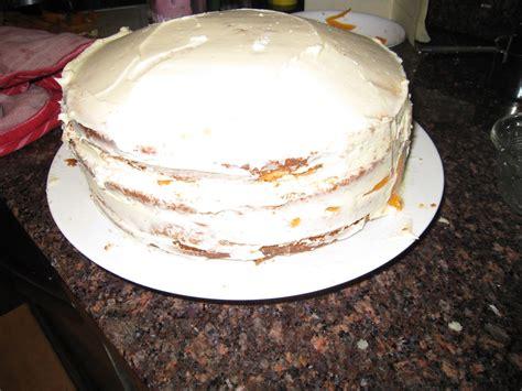 Bake Me A Cake 2 by Bake Me A Cake 30 Cakes 2 Friends 52 Weeks Cake 21
