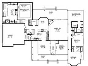 ranch floor plan with no furniture trend home design and 301 moved permanently