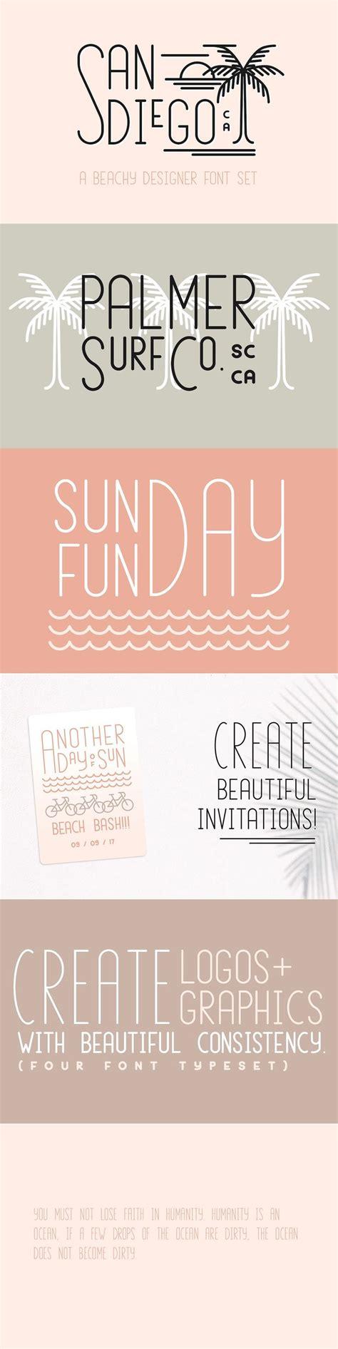 font design jobs 25 unique different fonts ideas on pinterest different