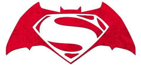 cr 237 tica despicable me 2 el cr 233 dito es de los minions dibujo del logo de batman vs superman batman vs superman a