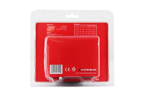 titanium battery charger smart fast 8 bay battery charger titanium