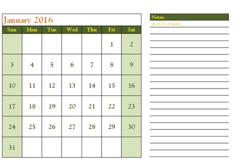 ms word calendar templates 2016 calendar template templates for microsoft 174 word