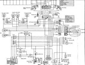 L2250 Kubota Wiring Diagram Mx5000d Safety Circuit Problem Page 3