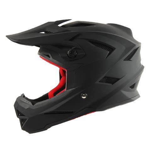 Helm Cross Mtb cross helm kinder cross helm div kleuren with cross helm dot and ece novel design cross helmet