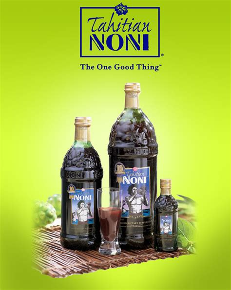 Noni Juice Tahitian 301 moved permanently