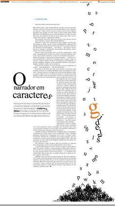 newspaper layout design jobs job ad creative engineer tallinn full time work