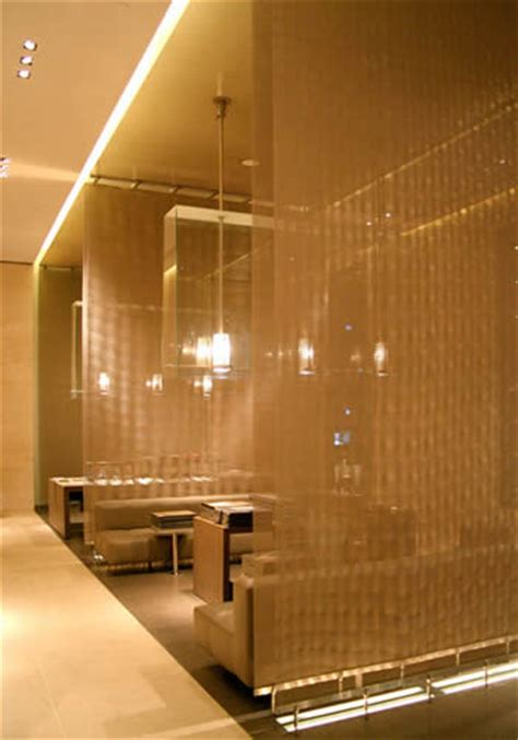 home colorful decorative glass partition wall global sources decorative metal mesh used for space dividers or partitions
